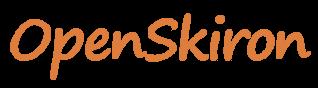 openSkiron